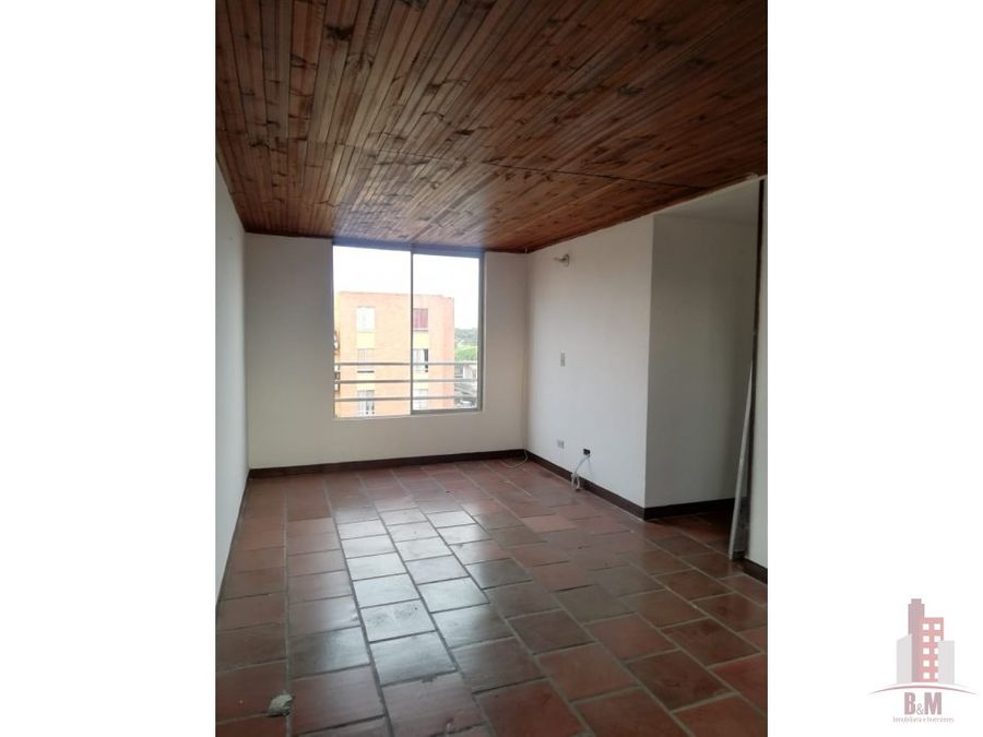 apartamento en venta guabito norte cali