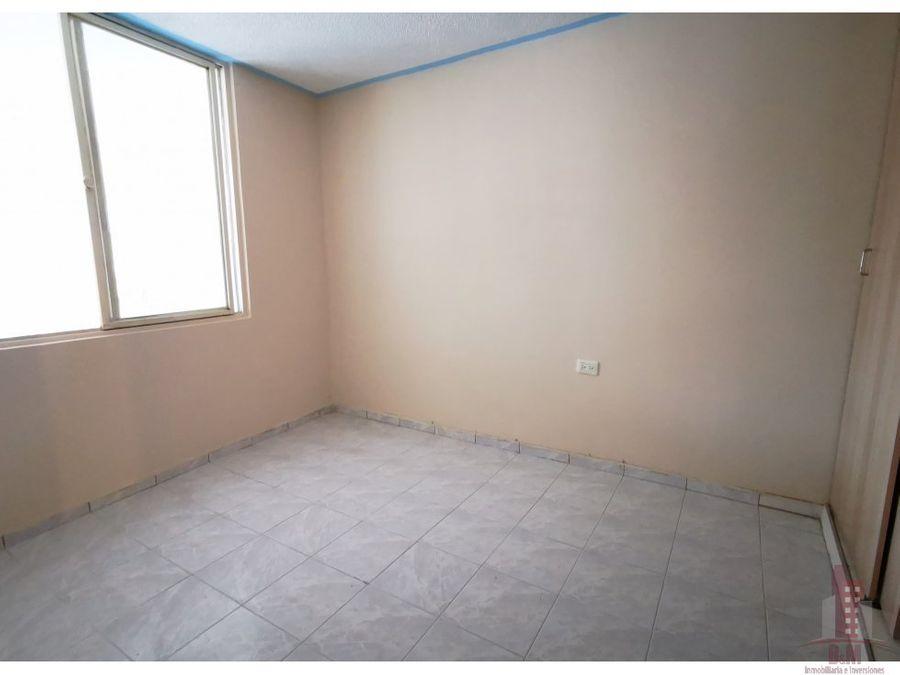 apartamento en venta la rivera norte cali