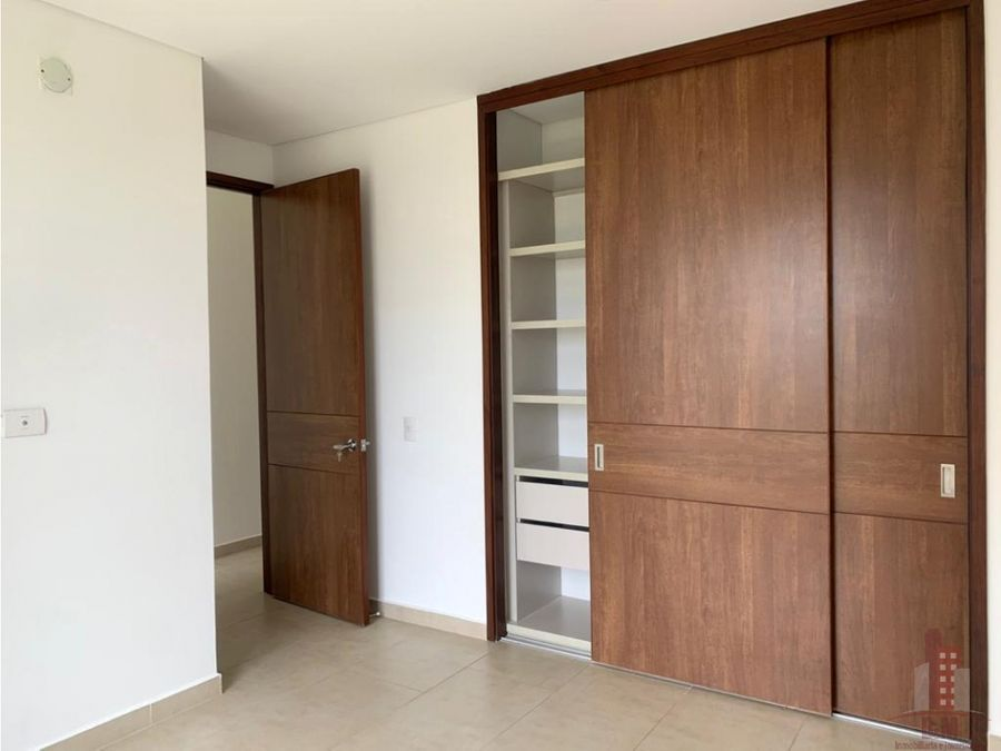 apartamento en venta naturezza pance sur cali