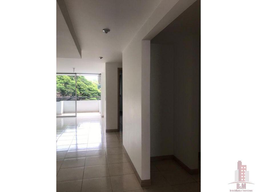 se vende apartamento en mayapan sur cali