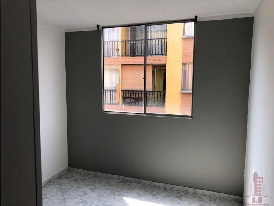 apartamento en venta gratamira sur cali