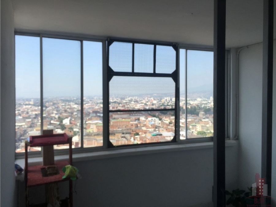 apartamento en venta santa rosa centro cali