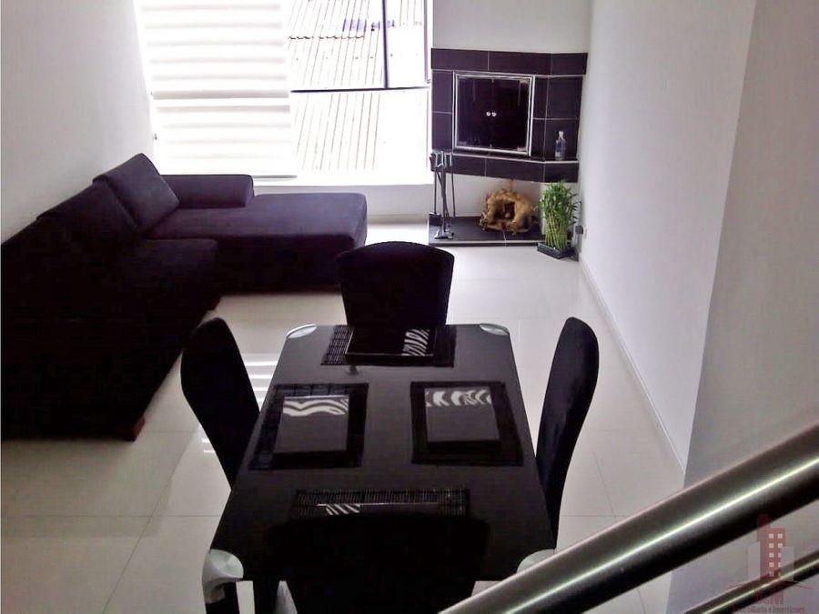 apartamento en venta el batan cundinamarca bogota