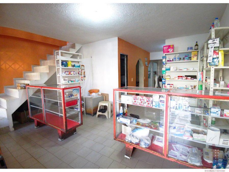 casa en venta san marcos oriente cali