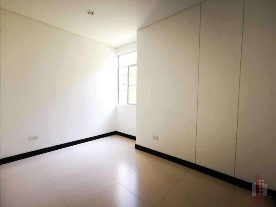 apartamento en arriendo barrio pance sur cali