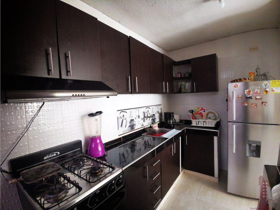 apartamento en venta melendez sur cali