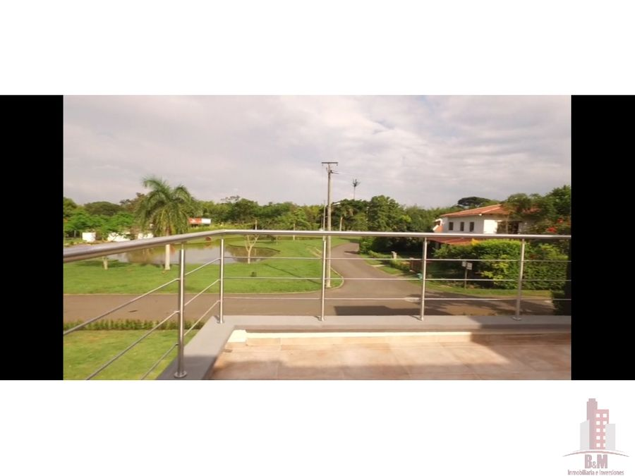 casa campestre en venta verde horizonte rural jamundi