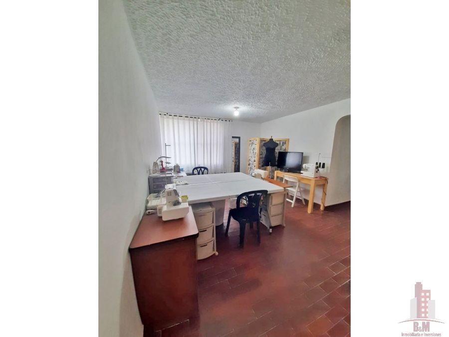 apartamento en venta pacara norte cali