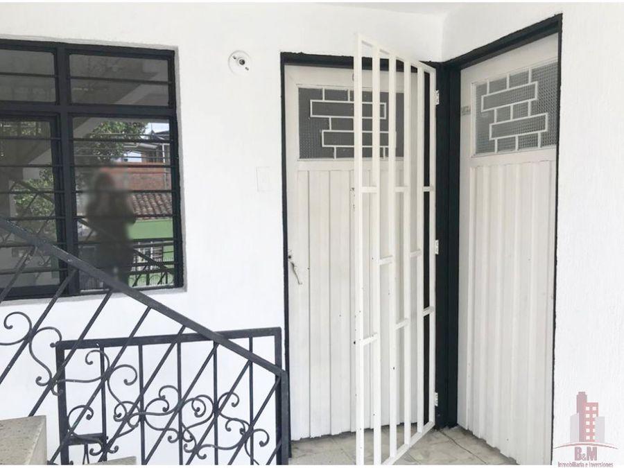casa en venta santa elena oriente cali