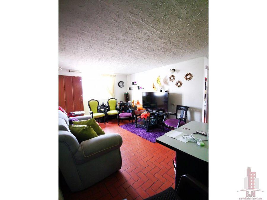 apartamento en venta u barranquilla unidad kumanday norte cali