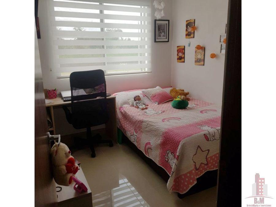 casa en venta ciudad country sur jamundi