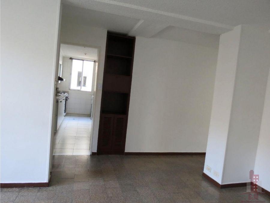 apartamento en venta colseguros sur cali