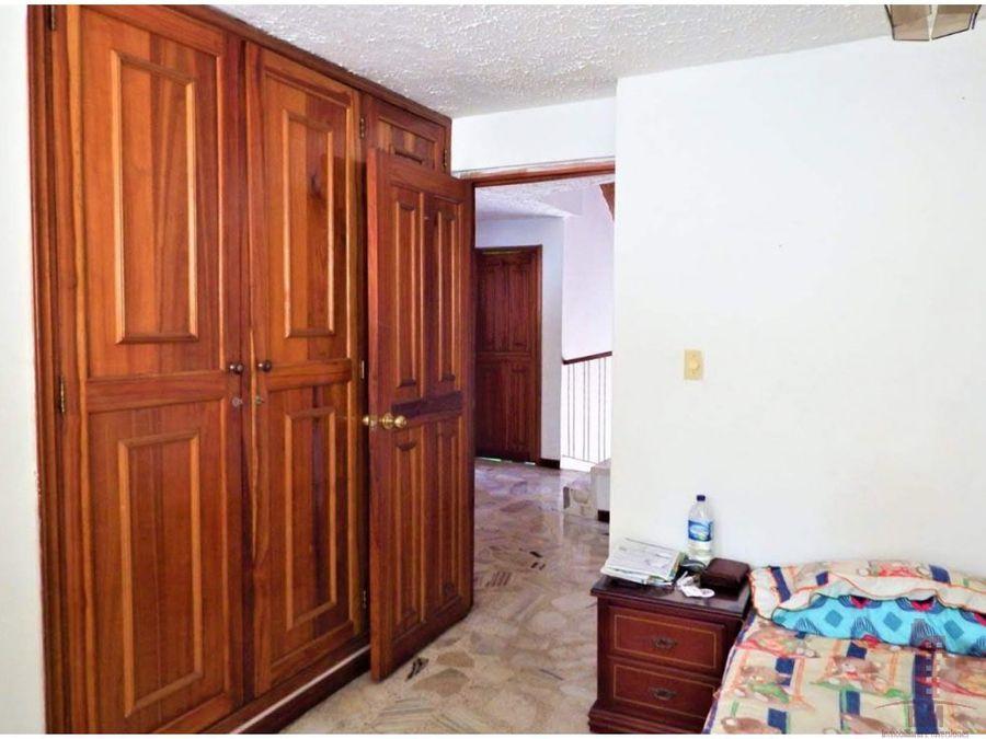 casa en venta nueva tequendama sur cali