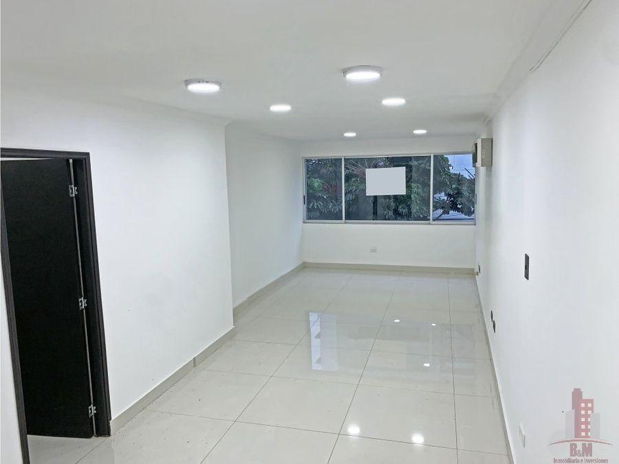 oficina en venta santa monica norte cali 311