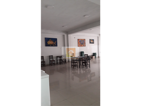 vendo local comercial carabayllo