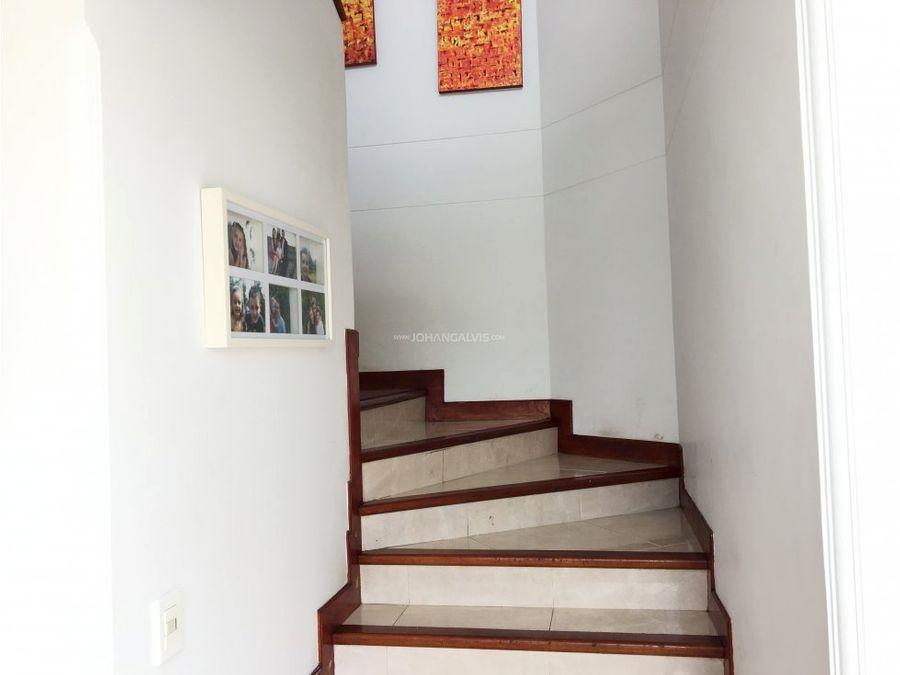 venta casa campestre armenia
