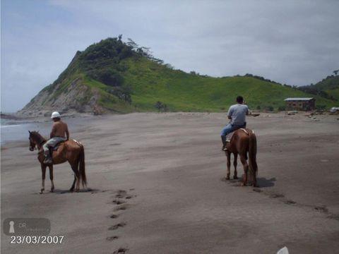 venta 150 ha de playa esmeraldas muisne
