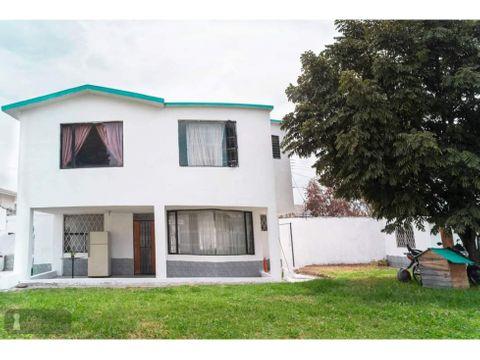 venta casa independiente con terreno capelo