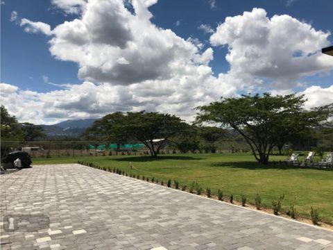 venta terreno urbanizado puembo desde 706m2 a 845 m2
