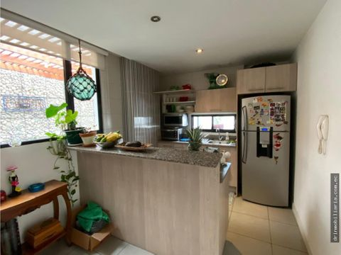 renta suite linea blanca bellavista centro norte