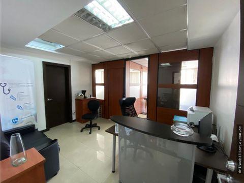 venta consultorios oficina la pradera centro norte