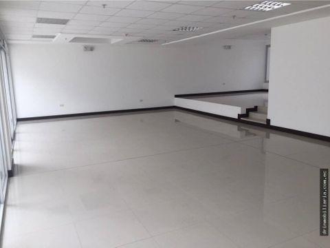 venta oficina la carolina desde 80 m2 a 300 m2