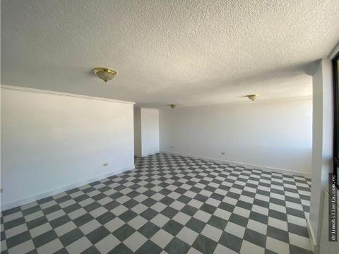 rento departamento 3 dormitorios udla el batan