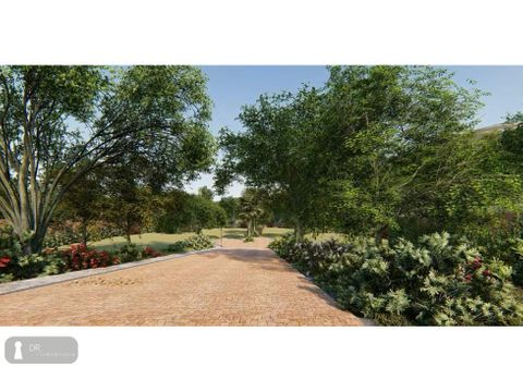 pre venta terrenos en urbanizacion tumbaco cumbaya