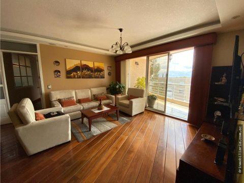 oportunidad venta departamento 3 dormitorios 170 m2 monteserrin