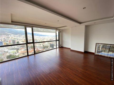 venta o renta departamento 2 dormitorios el batan 170 m2