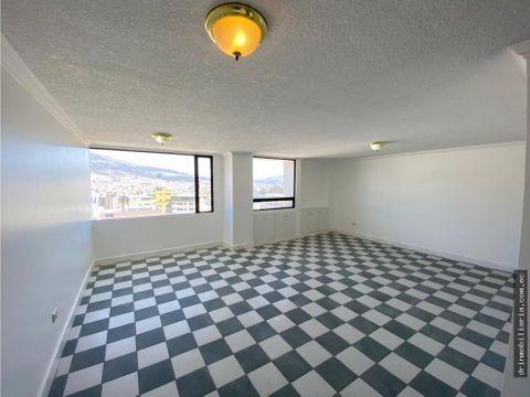 rento departamento duplex 3 dormitorios el batan