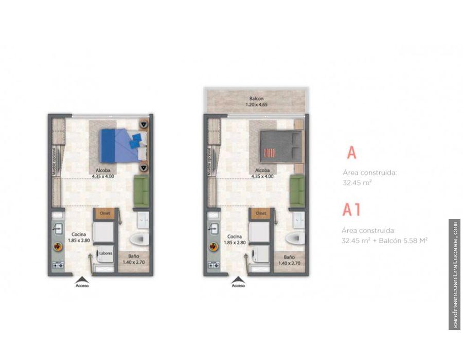 hermosos apartamentos en pre construccion en santa marta airbnb