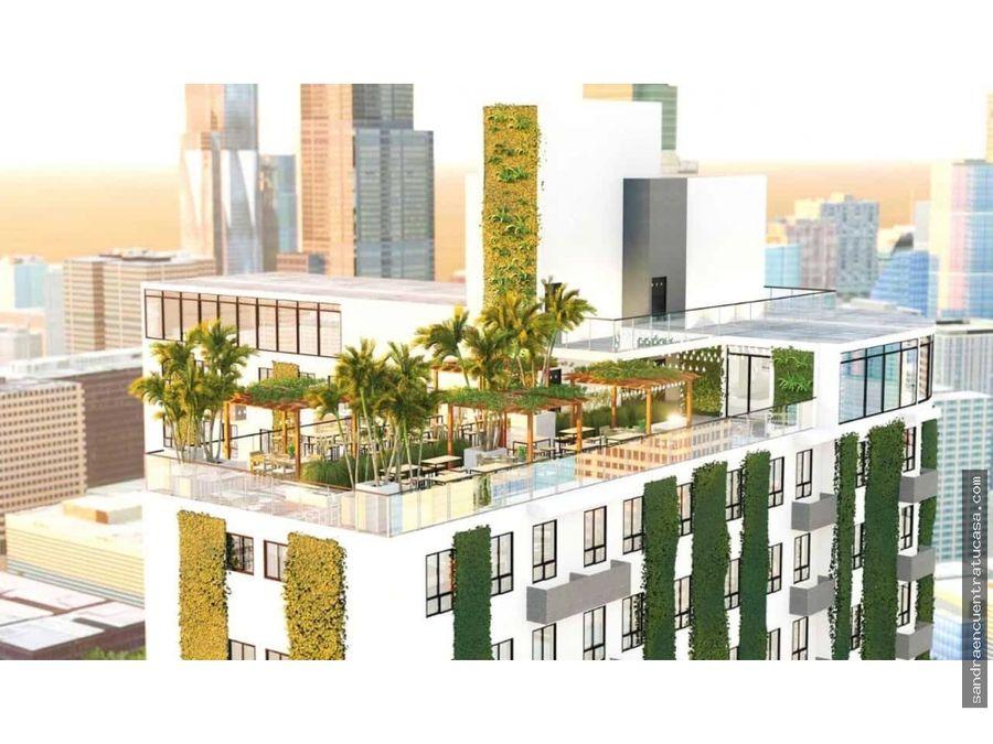 sky restaurant en el botanico bella vista 2022