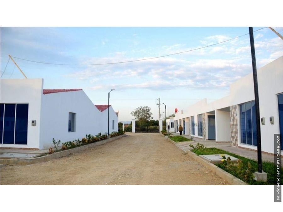 hermosas casas campestres en conjunto cerrado via girardot tolima