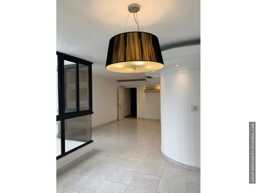 vendo avenida balboa corall ref amplio apartamento 2 recamaras