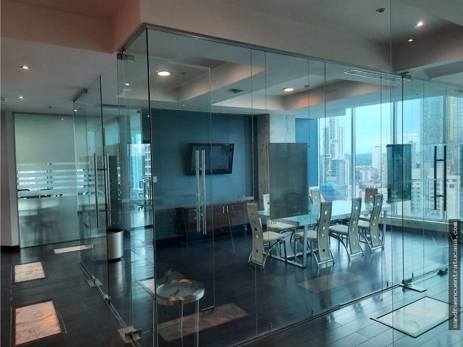 ph ocean business plaza piso alto mts2 190