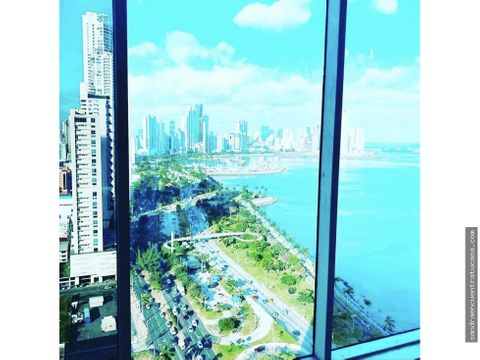 elegante oficina en la torre boc balboa office center avbalboa