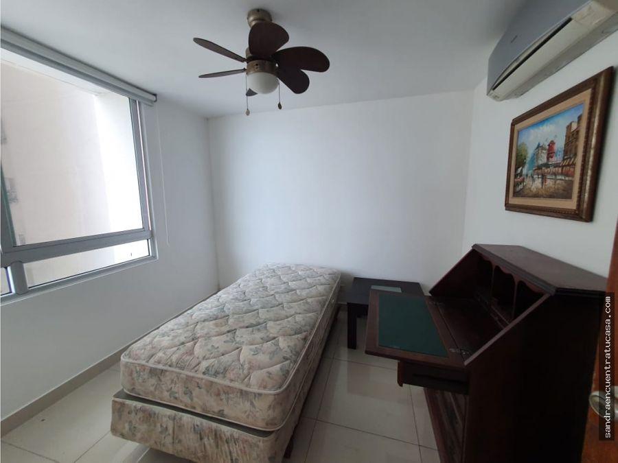 apartamento alquiler o venta en terrawind