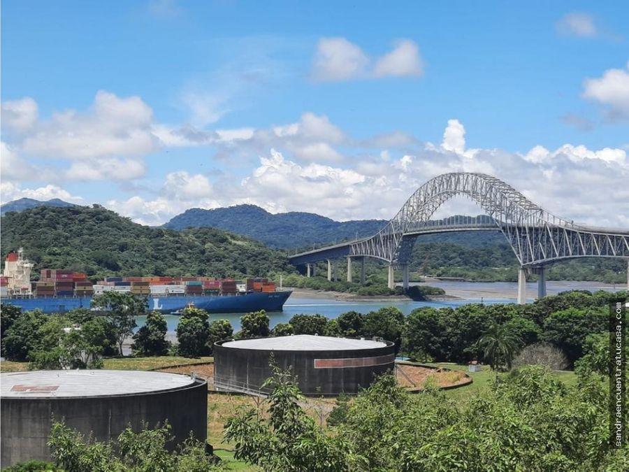 vendo ph the bridge