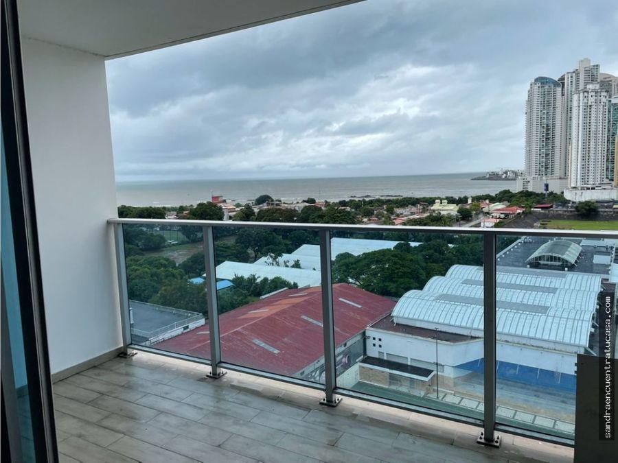 alquiler de apartamento en ph marina plaza san francisco
