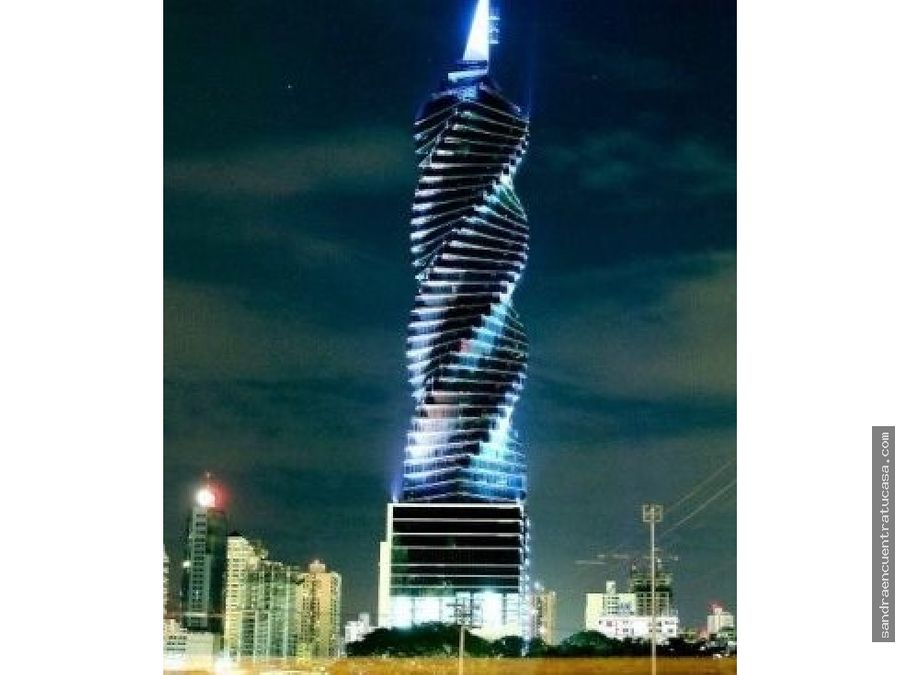 venta oficina en ff tower