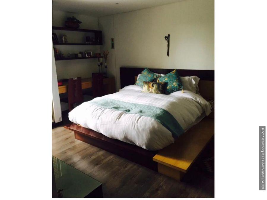 hermoso apartamento en llano grande rio negro antioquia