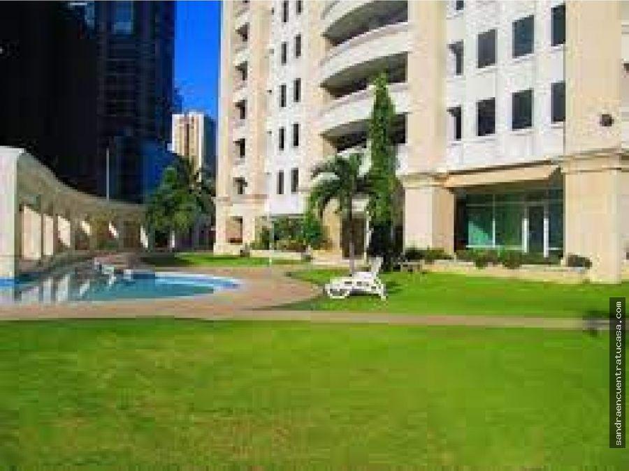 hermosos apartamentos en venta en ph costa pacifica
