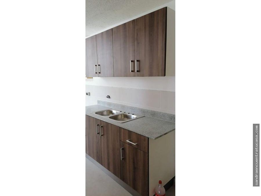 apartamento en obarrio remodelado 2 recamaras alquiler
