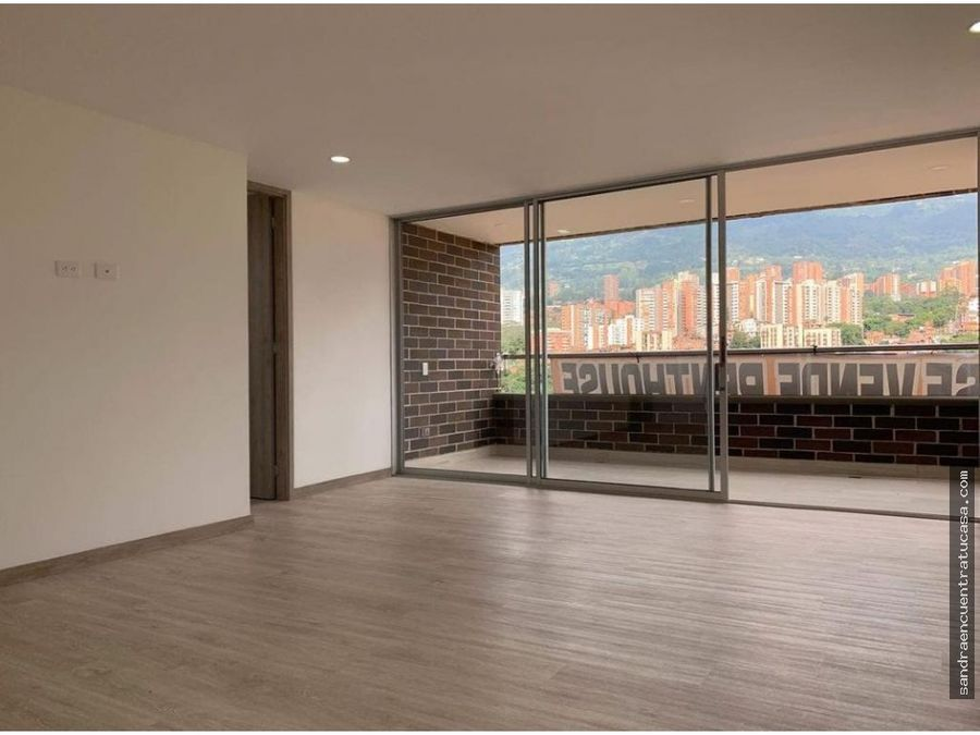 hermoso apartamento duplex en envigado antioquia