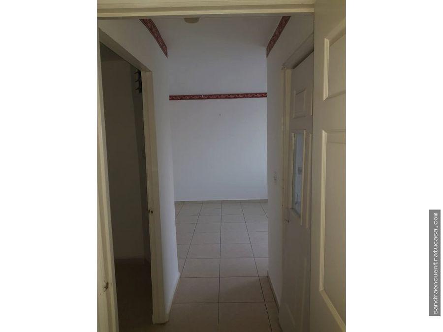 apartamento venta en bellavista super centrico 2r 100000