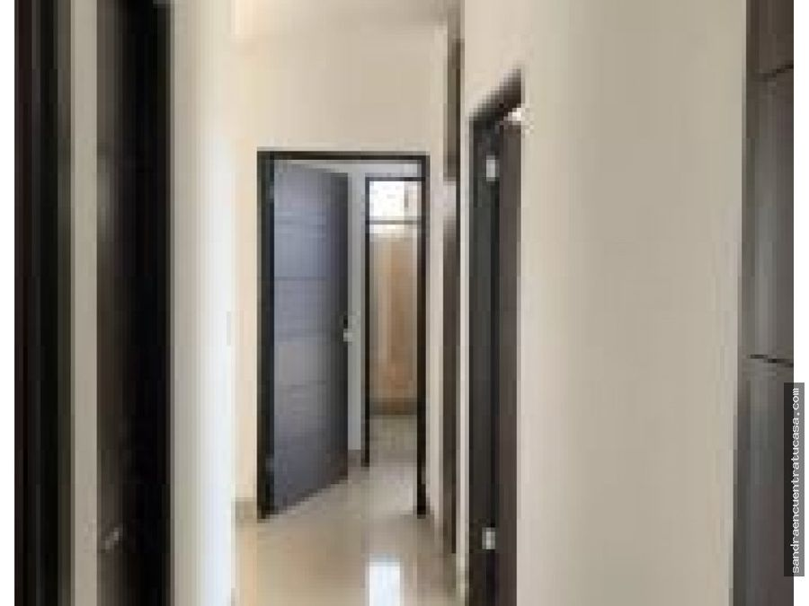 nuevo apartamento en venta ph kolosal tawer