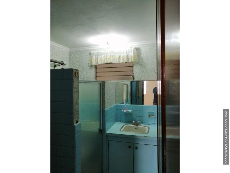 remate vendo casa llano bonito oferta avaluo 190k venta 135k