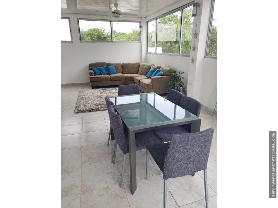 casa de playa en ibiza residences