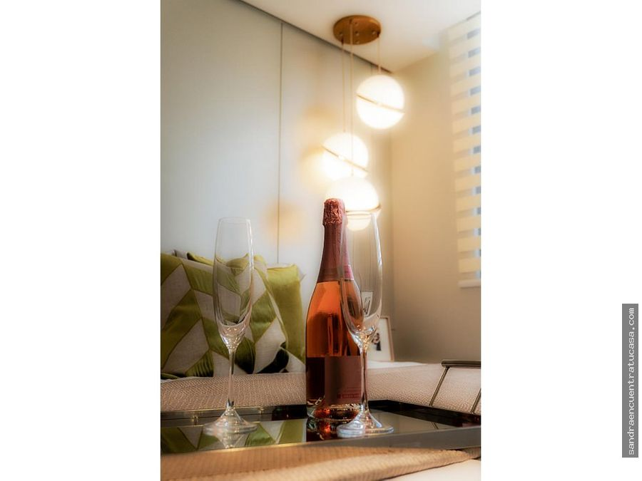 hermosos apartamentos en ph brisa marina nuevos alquiler opcion compra